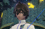 Fate/Extella Link adds Arjuna and Darius III into the playable Servant list
