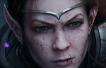 The Elder Scrolls Online: Summerset expansion announced
