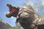 Monster Hunter World Deviljho Guide: everything you need to know about the Deviljho update and how to hunt him