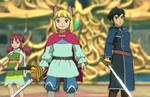 Ni no Kuni II Side Quests Guide: every side quest listed with rewards, locations and requirements