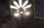 Pillars of Eternity II: Deadfire - Features Trailer