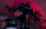 Fate/Extella Link adds Lancelot & Gilles de Rais, explains changes in the gameplay system