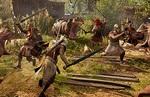 Ubisoft announces the Animus Control Panel for Assassin's Creed Origins