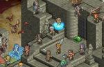 Mercenaries Saga Chronicles is getting a physical edition on Switch this summer