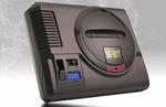 Sega has announced the Mega Drive Mini