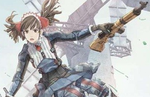 Valkyria Chronicles announced for the Nintendo Switch