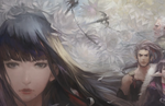 "Square Enix details Final Fantasy XIV Patch 4.3 ""Under the Moonlight"""