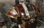 Warhammer 40,000: Inquisitor – Martyr delayed to June 5