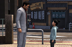 Yakuza 6: Haruka's Biggest Fan substory guide