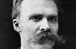 Tetracast - Episode 108: Nietzsche Please