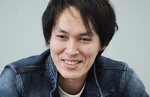 Dragon Quest IX and X director Jin Fujisawa has left Square Enix