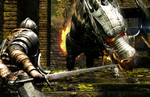 Dark Souls Remastered Network Tests scheduled for May 11th and 12th