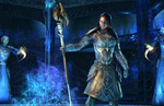The Elder Scrolls Online: Summerset - Psijic Order Trailer