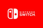 Nintendo Switch Online will launch on September 18, here are all the details.