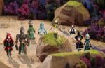 Terra Wars closed beta registration opens for Japan
