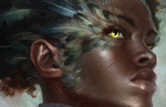 Pillars of Eternity II: Deadfire Companions Guide: locations, classes, race and background of every companion and sidekick in Deadfire