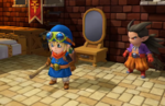Square Enix shares Dragon Quest Builders 2 bonuses for returning players
