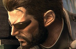 Deus Ex isn't dead, Eidos Montreal boss confirms