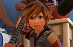 Kingdom Hearts III hands-on: 5 things you need to know about Sora's latest adventure