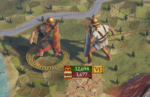 Imperator: Rome is the next grand strategy title from Paradox