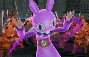 Hyrule Warriors Definitive Edition Character Unlock guide: how to unlock all characters including Skull Kid, Tingle, Medil and others