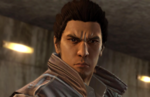 Remasters of Yakuza 3, 4, and 5 are coming to PlayStation 4