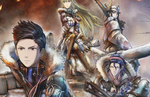 Valkyria Chronicles 4 gets English trailer and Special Edition