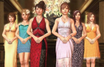 Yakuza 3's Remaster Adds Two New Hostesses to the Cabaret Club, Debut Trailer Revealed