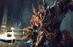 Warhammer 40,000: Inquisitor – Martyr delayed on consoles