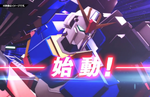 See New Gundam Breaker in action with new 13 minute trailer
