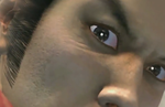 Yakuza 3, 4 and 5 remasters intended for overseas fans, will not cut content