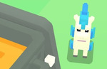 Pokemon Quest Shiny Pokemon: how to catch and collect shiny Pokemon