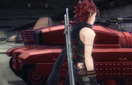Metal Max Xeno launches on September 25 in North America, September 28 in Europe