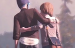 Life is Strange heads to Android devices in July