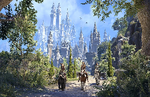 The Elder Scrolls Online: Summerset Review