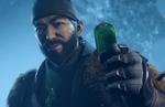 Destiny 2: Forsaken officially announced