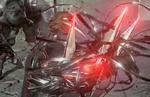Beware the Ogre Blood Veil in this new Code Vein trailer