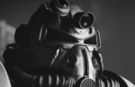 Microsoft Reveals First Look of Fallout 76