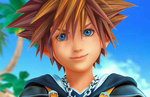 Kingdom Hearts Orchestra -- World Tour -- Review