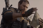 The Division 2 goes beyond the city limits with 8 player raids