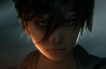 Beyond Good and Evil 2 gets a Cinematic Trailer and partners with HitRECord for community development