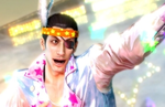 Yakuza 0 and Yakuza Kiwami coming to PC via Steam
