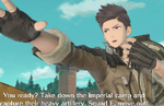 Valkyria Chronicles 4 confirmed for PC release