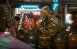 New Details About Cyberpunk 2077 Revealed