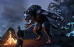 The Elder Scrolls Online to Get a New Story Expansion