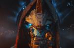 More on Destiny 2: Forsaken Revealed, Slated for a September Release