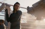 Cyberpunk 2077 Impressions from E3 2018