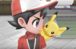 Pokemon: Let's Go, Eevee! & Let's Go, Pikachu Hands-On Impressions from E3 2018