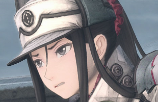 Valkyria Chronicles 4 Hands-On Impressions from E3 2018