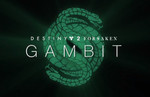Destiny 2: Forsaken Gambit Hands-On Impressions from E3 2018